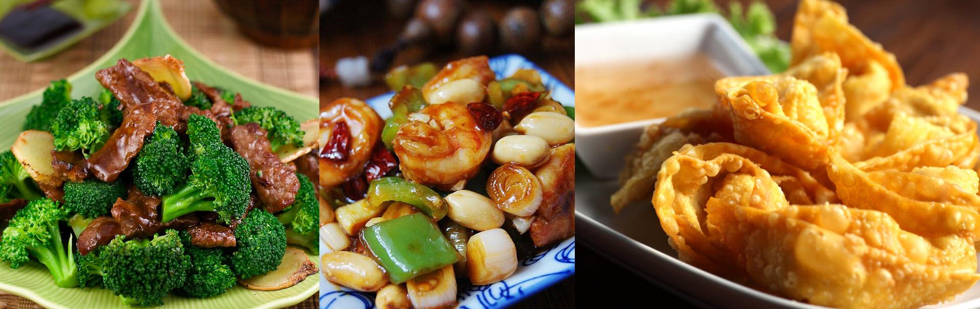 Pekin Chinese Restaurant and Supermarket | Order Online | Miami, FL